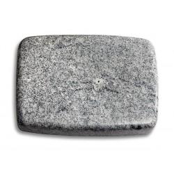 170 Grabstein Linea/Viskont White (Pure)