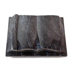 25 Grabbuch Antique/Orion (Pure)