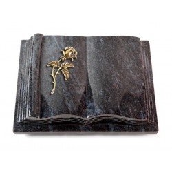 28 Grabbuch Antique/Orion (Bronze Rose 2)