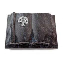 33 Grabbuch Antique/Orion (Alu Baum 3)