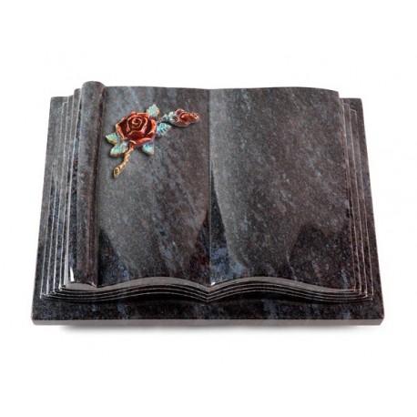 36 Grabbuch Antique/Orion (Color Rose 1)