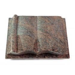 37 Grabbuch Antique/Paradiso (Pure)