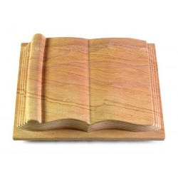 49 Grabbuch Antique/Rainbow (Pure)