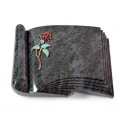 95 Grabbuch Prestige/Orion (Color Rose 2)