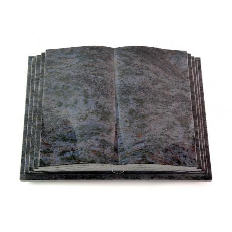 145 Grabbuch Livre Pagina/Orion (Pure)