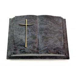 148 Grabbuch Livre Pagina/Orion (Bronze Kreuz 2)