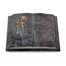 149 Grabbuch Livre Pagina/Orion (Bronze Rose 2)