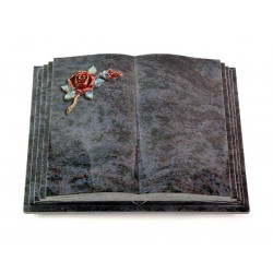 156 Grabbuch Livre Pagina/Orion (Color Rose 1)