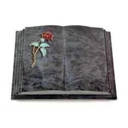 155 Grabbuch Livre Pagina/Orion (Color Rose 2)