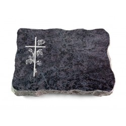 35 Grabplatte Orion (Kreuz 2)