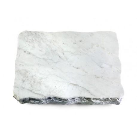 151 Grabplatte Marmor (Pure)