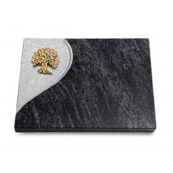 57 Grabtafel Folio/Orion (Bronze Baum 3)
