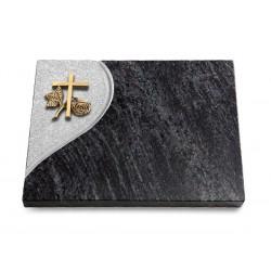58 Grabtafel Folio/Orion (Bronze Kreuz 1)