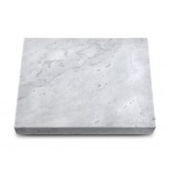 151 Grabtafel Marmor (Pure)